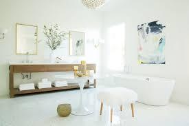 Designer Room - online interior design services easy affordable u0026 personalized