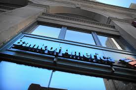 Is Chase Bank Open On Thanksgiving Illinois Ends 2014 With 91 Fewer Bank Branches Chicago Tribune