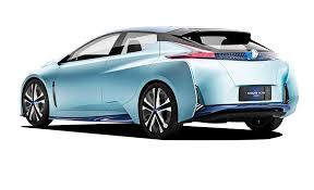 japanese sports cars meanwhile back in tokyo u2026 4 japanese showstoppers car december