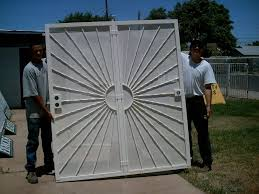 Security Patio Door Securing Patio Doors Using Door Security Devices To Secure