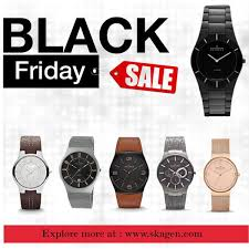 black friday watch sale 30 best jewelry images on pinterest womens leather watches