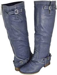womens boots size 11 33 best yes i wear size 11 shoes images on