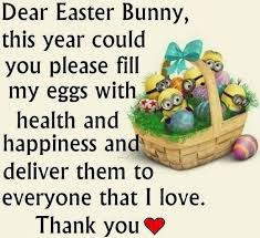 happy easter dear happy easter 2017 images pictures wishes greetings messages