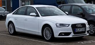 audi a4 2012 specs audi a4 2 0 2012 auto images and specification