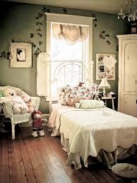 vintage inspired bedroom ideas vintage inspired room garden inspired girls rooms brown bedroom