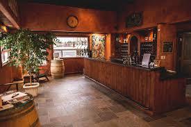 washington wine lodge at columbia point richland hotel