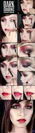 266 best makeup images on pinterest makeup make up and makeup ideas