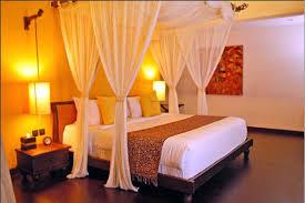 decoration des chambres a coucher decoration thematique chambre coucher trishna
