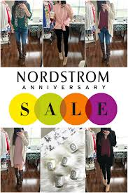 nordstrom anniversary sale 2017 hits and misses