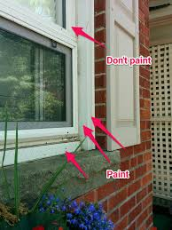 interior design top painting vinyl windows interior home design