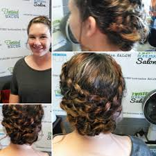 the twisted bohemian salon 38 photos u0026 36 reviews hair salons