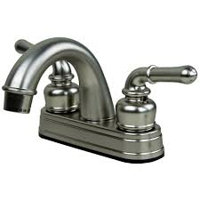 kitchen faucet meaning mobile home kitchen faucets good