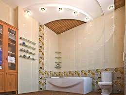 Bathroom Ceilings Ideas Decoration Bathroom Ceilings Ideas