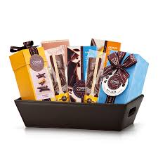Chocolate Delivery Corné Port Royal All Dark Chocolate Delivery In United Kingdom