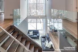 Home Design Lighting Suriname by Building With Control4 Barroso Homes Spotlight Home Automation Blog