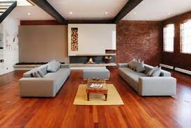 living room tile designs bold design living room tile ideas stylish flooring and options