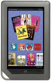 Barnes And Noble Nook Coupon Books U2013 Textbooks Shop2world Sale And Coupon