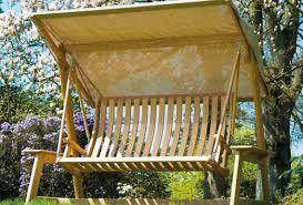 brilliant porch swing set tags garden swing bench corner bench