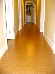 29 best treehouse flooring images on treehouse