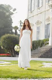 are these the cheapest wedding dresses on the market 5 luxury