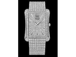 piaget emperador piaget emperador diamond set g0a34128 186 300