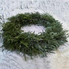 mail order wreaths fraser fir wreath 30