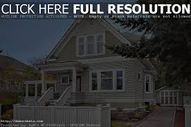 moody green source country home colour schemes hungrylikekevin com