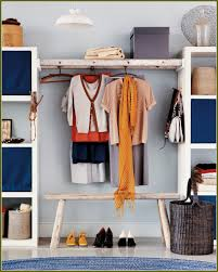 Closet Organizers Decorating Martha Stewart Closets Walk In Closet Organizers