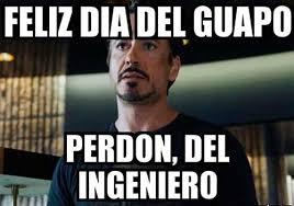Memes Del Buki - los mejores memes del d祗a del ingeniero
