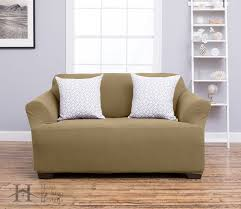 best 25 furniture slipcovers ideas on pinterest couch slip