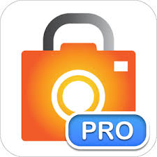 smart locker pro apk photo locker pro android apps on play