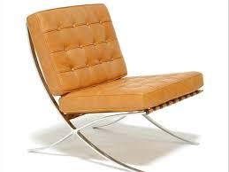 Living Room Chairs Walmart by Furniture 64 Orange Living Room Chairs Walmart Com Dani