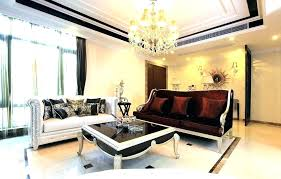 expensive living room sets most expensive living room most expensive apartments in modern