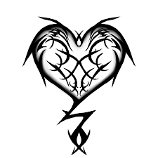 cool heart designs to draw free download clip art free clip