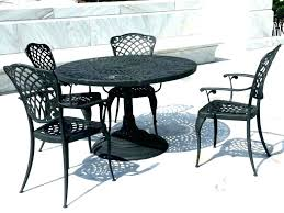 Patio Chairs Uk Fresh Heavy Outdoor Furniture For Made Fully Assembled Heavy Duty