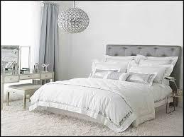 bedroom glam bedroom set luxury rhianna glam style bedroom set by
