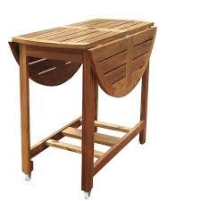 Folding Tray Table Set Contemporary Folding Tv Tray Table Set Of 4 Modern Folding Tray