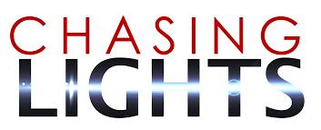 chasing lights set list