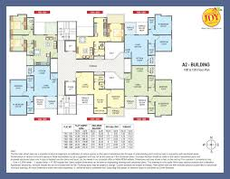 floor plans mont vert sunshine joy