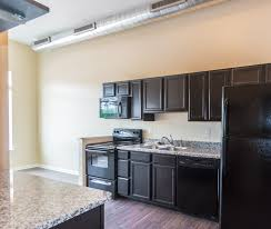 one bedroom apartments in bloomington in beautiful bloomington gateway commercial space and apartments