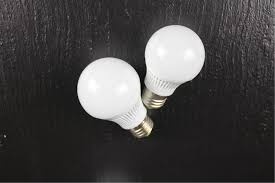 4 pin g24 led bulb 4 pin g24 led bulb suppliers and manufacturers