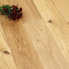 tongue and groove t u0026g engineered flooring