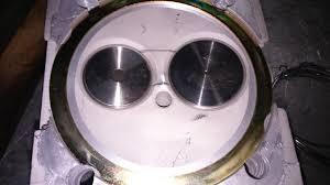 100 deutz engine manuals f4l1011 deutz semi armado taringa