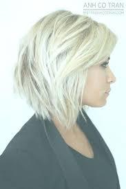 edgy bob hairstyle short edgy layered haircuts a610be0d5aaeaebc5166db5809510a09 edgy