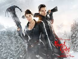 hansel and gretel witch hunters 2013 is perfect for your