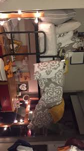 Manzanita Hall Asu Floor Plan 14 Best Residence Halls Images On Pinterest University 3 4 Beds