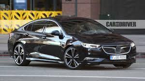 buick sedan review test drive manual 2018 buick regal sedan performance youtube
