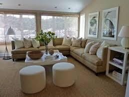 House Family 65 Best Floor Lamps Images On Pinterest Floor Lamps Living