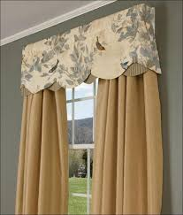 Lace Curtains And Valances Kitchen Teal Kitchen Curtains Cabin Valances Kitchen Swag