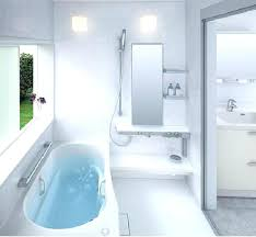 unique bathroom designs unique bathroom designs small spaces plans new for